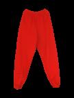Jogging Bottoms; Colour plus; Acrylic Cotton Polyester; ACP; Schoolwear; School Uniform; Sweatshirt; Charles Kirk