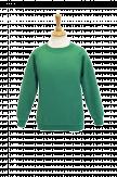 Round Neck; Colour plus; Acrylic Cotton Polyester; ACP; Schoolwear; School Uniform; Sweatshirt; Charles Kirk