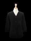 Merino Wool Acrylic, Workwear, Corporatewear, Stock Knitwear