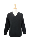 Merino Wool Acrylic, Workwear, Corporatewear, Stock Knitwear